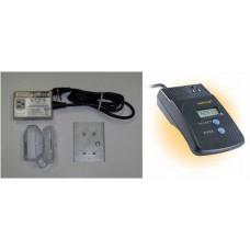 TD150: VENDINGMISER TEST DRIVE KIT FOR VM150