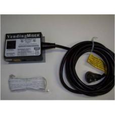 VM151: VENDINGMISER® ONLY