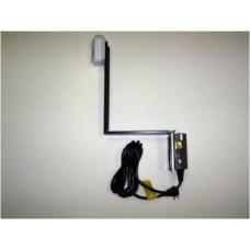 VM170: Easy-Install VendingMiser with PIR Sensor